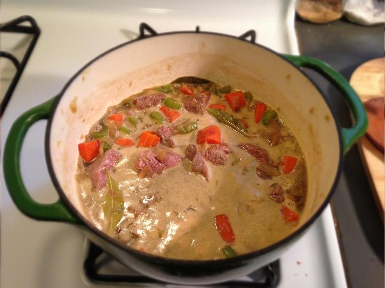 stew7