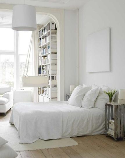 white bedroom 3