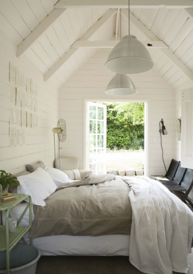 white bedroom1