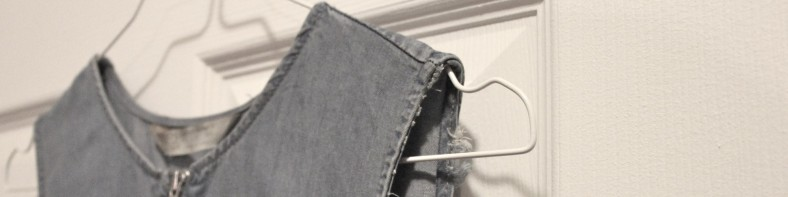 cropped-capsule-wardrobe.jpg