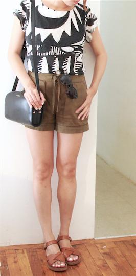 safari outfit 2