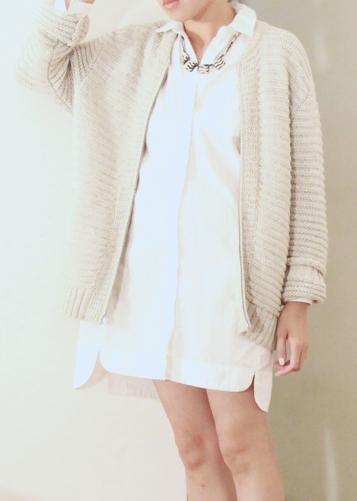 steven alan sweater dritgirl