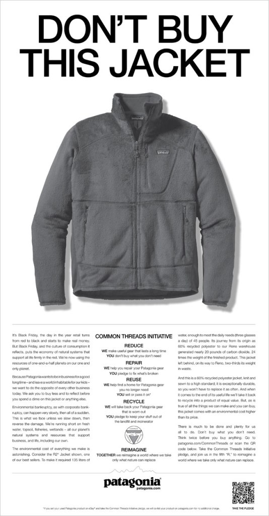 dont-buy-this-jacket-1250