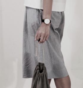 gray-bag2