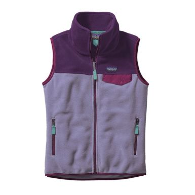 retool-vest
