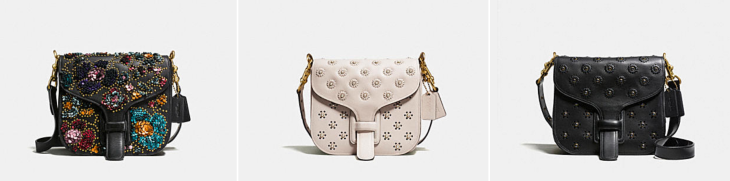 new coach bags ugly.png