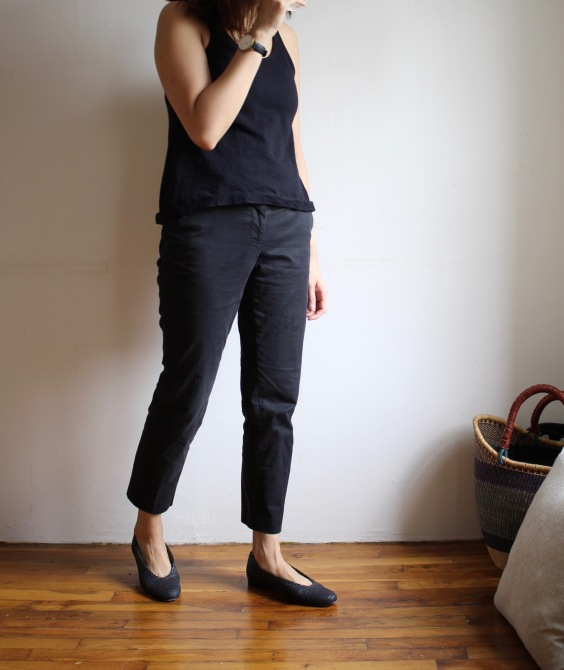 outfit everlane_4547