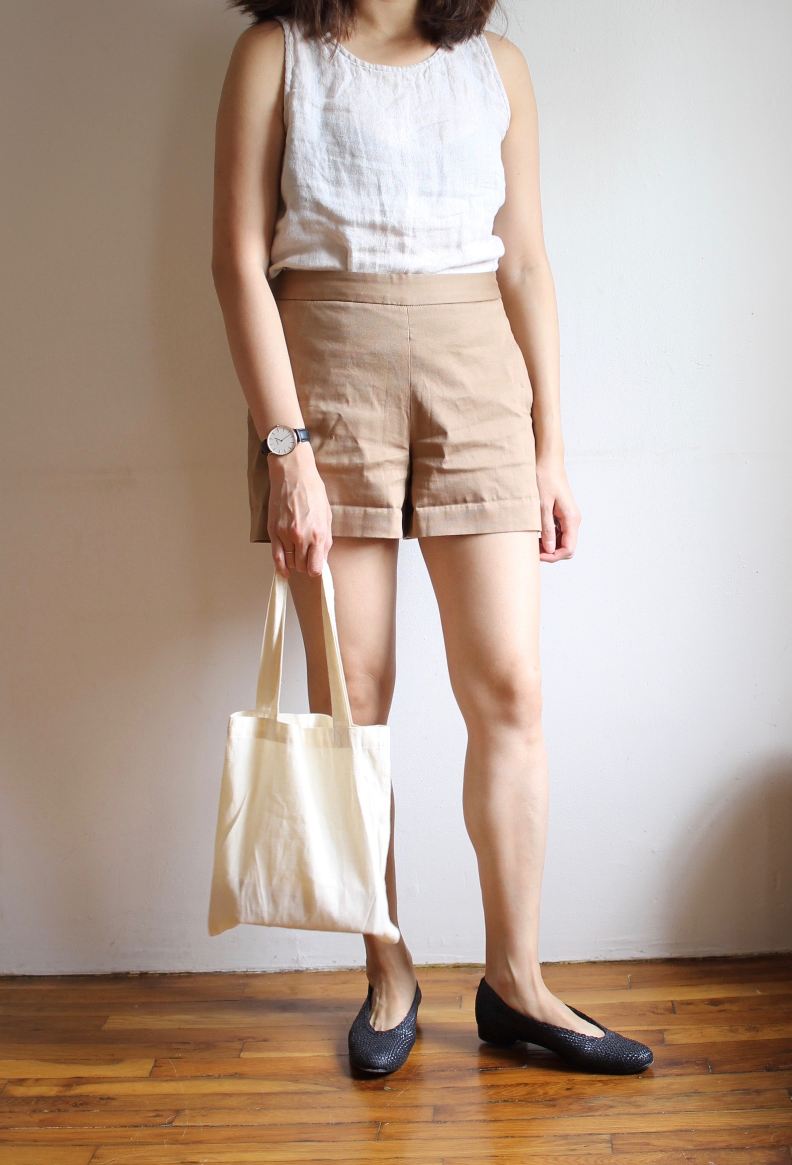 outfit everlane_4551