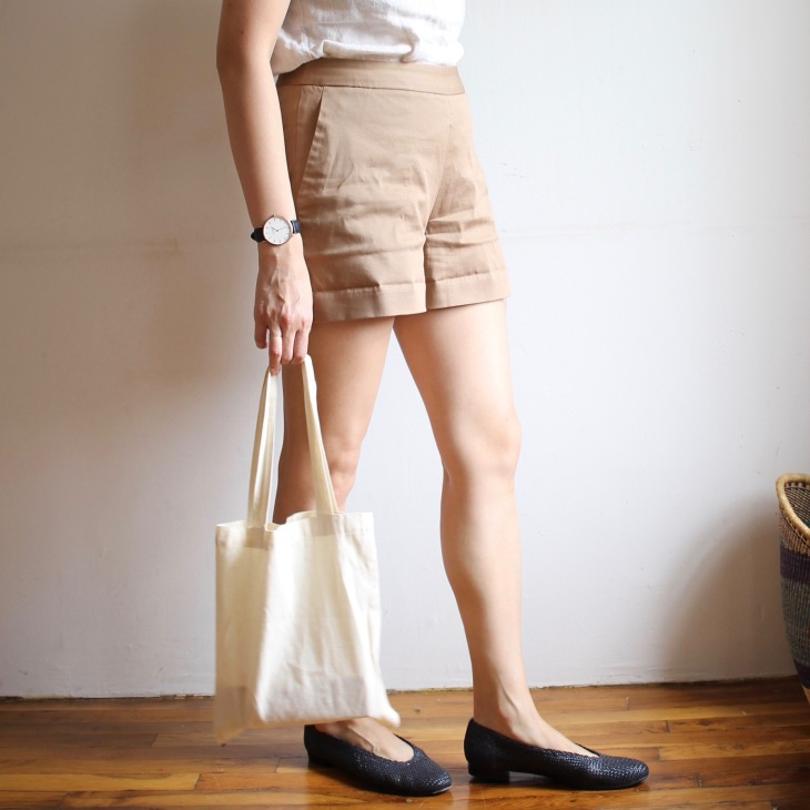outfit everlane_4553