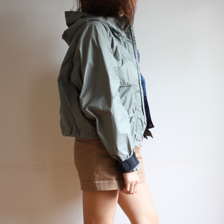 outfit everlane_4557
