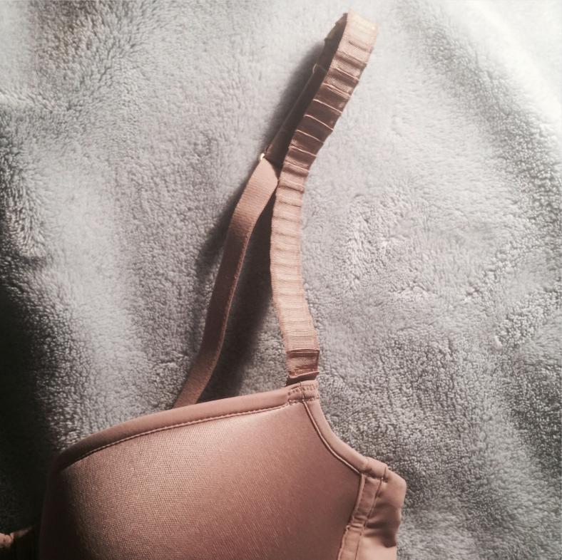 thirdlove bra