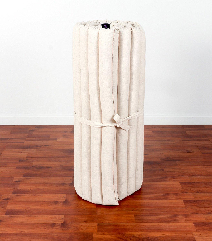 thai mattress