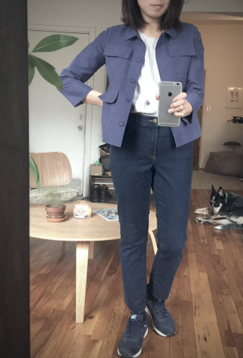 ootd weeknd 2018-02-04 at 4.10.59 PM