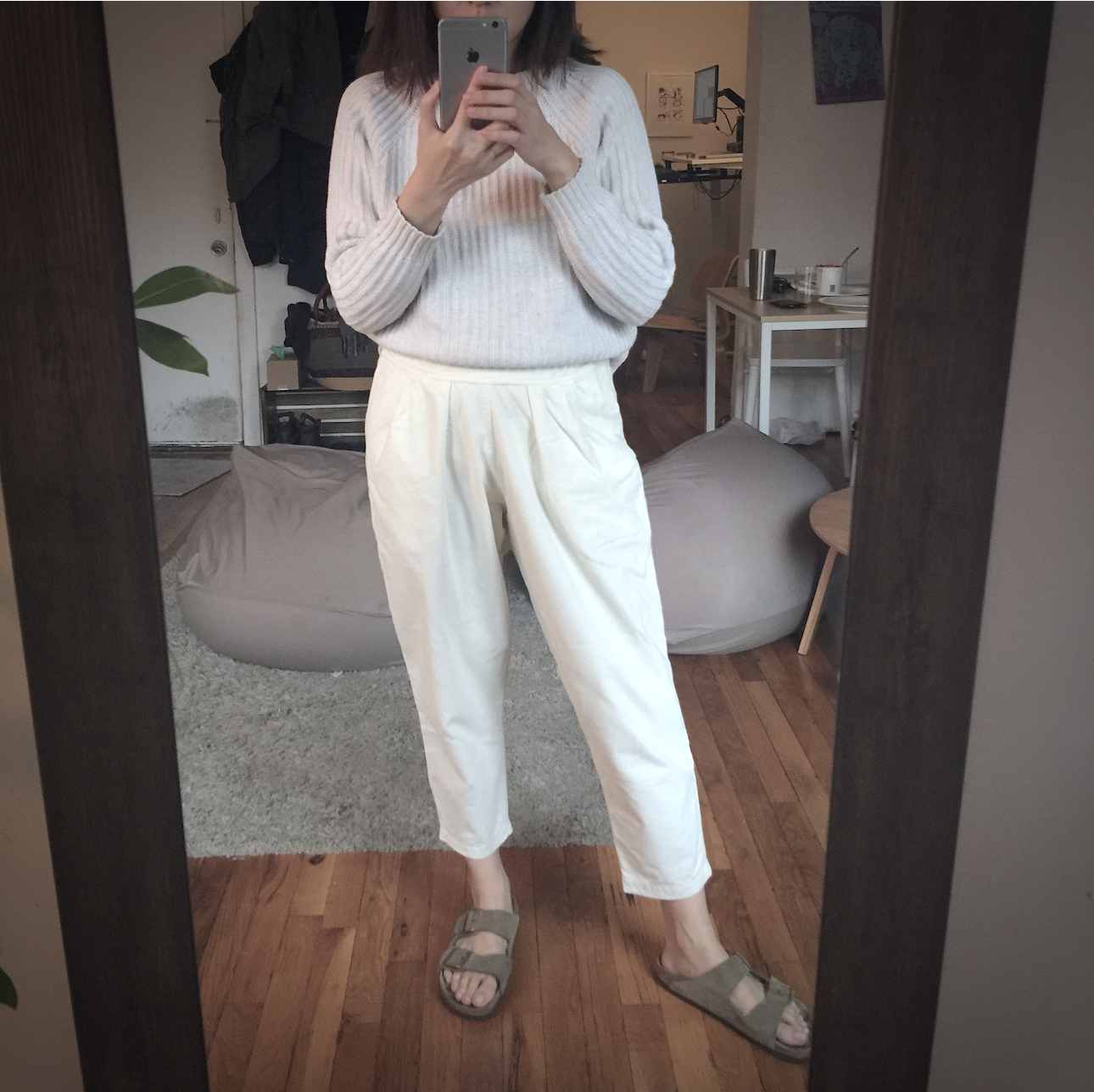 ootd weeknd 2018-02-10 at 3.43.32 PM