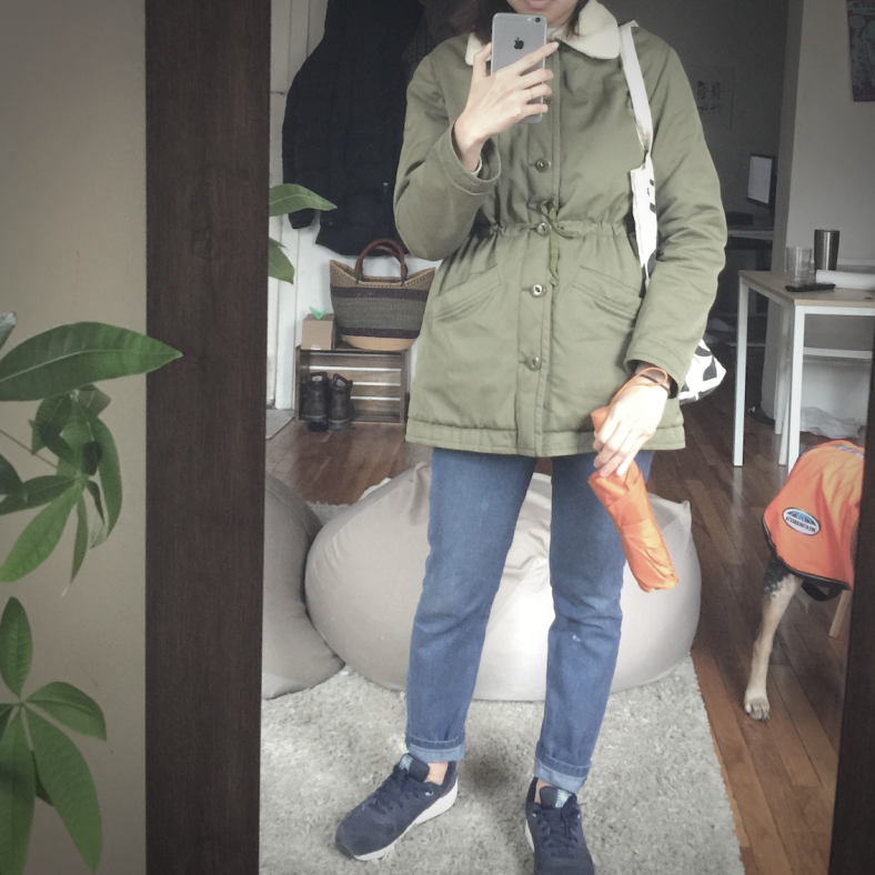 ootd weeknd 2018-02-11 at 4.37.15 PM