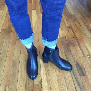 hopp boots