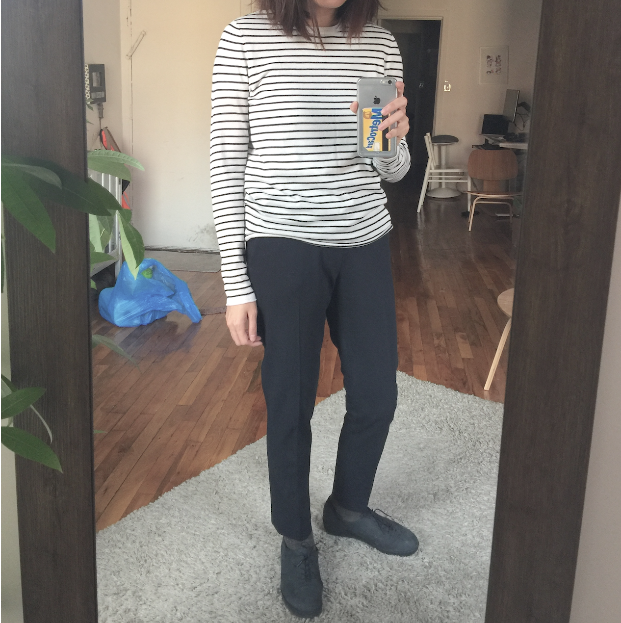 ootd ATM CLOTHING 2018-03-09 at 10.14.15 PM