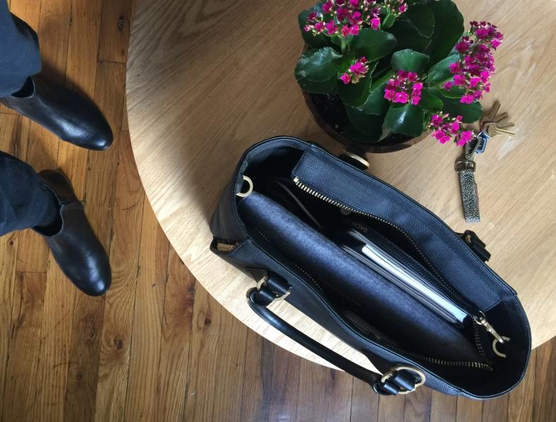 bag dagne dover hopp boots_1772.jpg