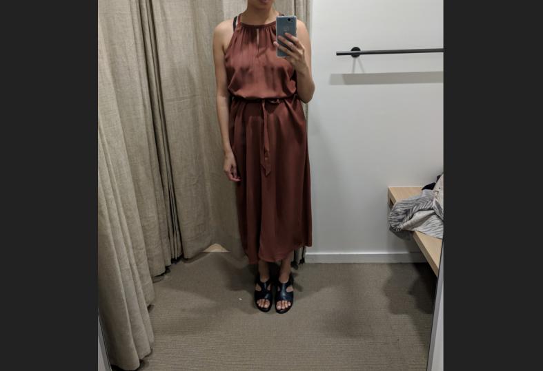 ef dress 2