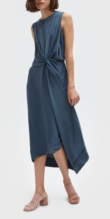 nerona dress